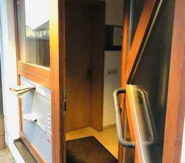 1.200 €, 108 m², 4 Zimmer