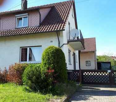 Schönes Haus mit sechs Zimmern in Enzkreis, Maulbronn