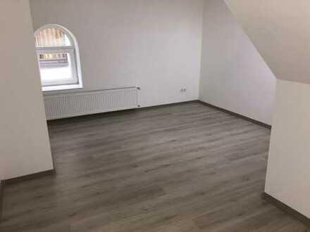 Schöne zwei Zimmer Wohnung in Hameln-Pyrmont (Kreis), Bad Münder am Deister