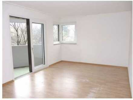 750,000 €, 75 m², 3 Room(s)