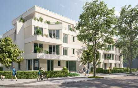 ziekow 7 9 8 5 Zukunftssicher - von Wohnkomfort bis Umweltschutz
