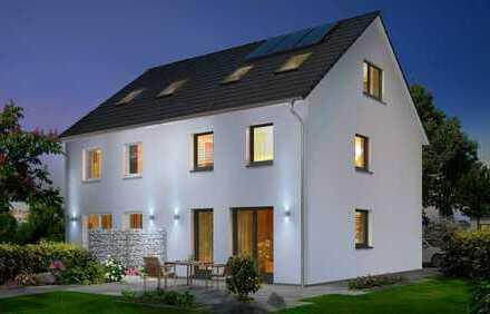Wer baut mit? Für unsere Bauherren in Heiligenhaus suchen wir den Baupartner!