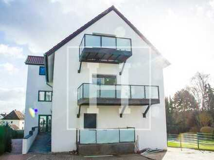 """Eigentumswohnung""""Wohnquartier-Alte Näherei"""" *Erstbezug*"""