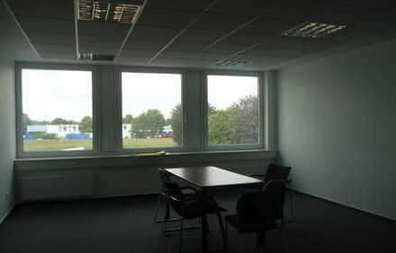 Kleine Bürofläche zu vermieten