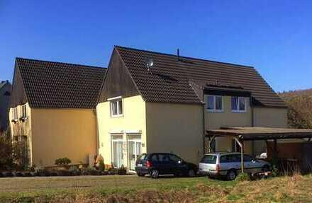 Schönes, geräumiges Haus mit fünf Zimmern in Rhein-Sieg-Kreis, Windeck