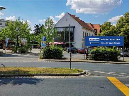 800m² Erstbezug / nach eigenen Vorstellungen planen und bauen, im Stadtteilzentrum Bühlau