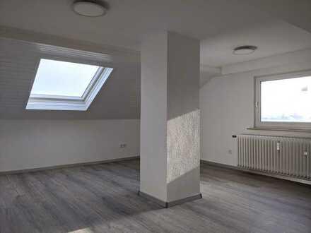 Schöne zwei Zimmer Wohnung in Miltenberg (Kreis), Obernburg am Main