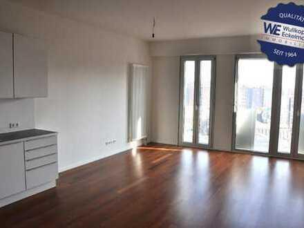 6_21 Exklusive 3-Zimmer-Wohnung in der Hafencity!