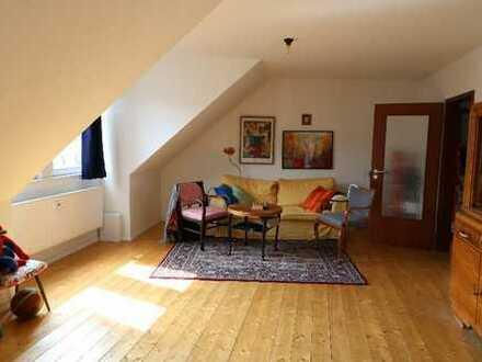 Singlewohnung gesucht? Super Appartement, sehr zentral, für 1 Person!!!