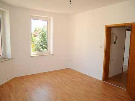 Singles aufgepasst!!! sehr schöne 2-Zimmer-Wohnung, mit PKW- Stellplatz