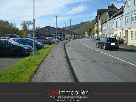 Kapitalanlage mit 8 Wohneinheiten in Mudersbach! ZVG Immobilien