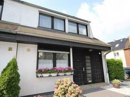 1-Familien-Doppelhaushälfte in begehrter Wohnlage von Hürth-Gleuel