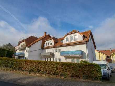 3 Eigentumswohnungen in Partenheim zu verkaufen