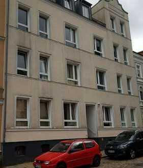 3 Zi Wohnung in Harburg
