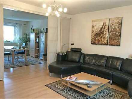 CHARMANT & GROSSZÜGIG 3 Zimmer Altbauwohnung mit Potential in der Aschaffenburger Innenstadt!
