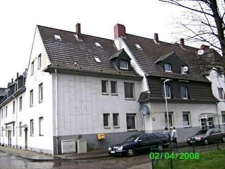 Zwei Dreifamilienhäuser als Eckhaus zum Eigennutz oder Kapitalanlage