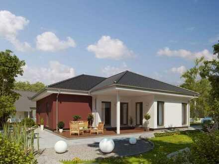Unkompliziert und schnell ein Zuhause erschaffen! Mit den Profis von massa Haus !