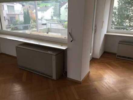 WG-Neugründung in Eberbach 5 Zimmer zwischen 12 und 20qm