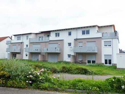 Moderne 2-Zi-Wohnung zum Wohlfühlen! Terrasse mit Gartenteil! Teilmöbliert!
