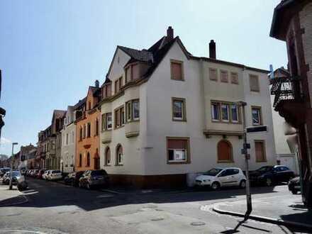 Schmuckstück aus der Gründerzeit 5 Familienhaus in Bestlage von Feudenheim