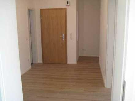 Schöne helle drei Zimmer Wohnung in Dortmund, Schüren