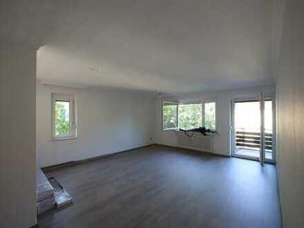 Großzügige 3 Zimmer-Wohnnung in Hannover-Wettbergen