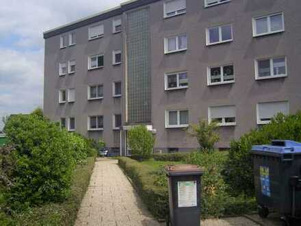 Sympathisches 1-Raum-Appartement in Do-Lanstrop
