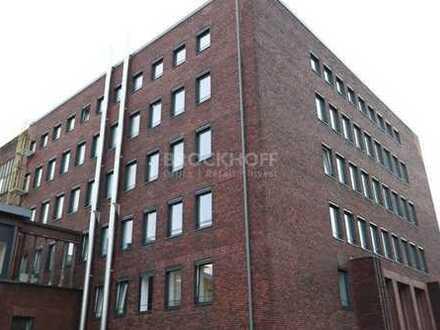 Stahlhausen | 511 m² | 9,50 EUR