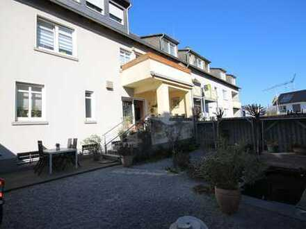 3-Familienhaus in BESTform!!