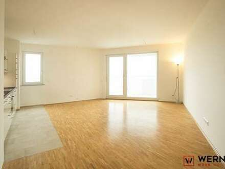 3D-Immobilienkino:*Helle, moderne 2,5-Zimmerwohnung in bester Lage*
