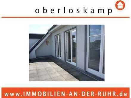 """TOP Level- Wohnung mitten im """"Dorf Saarn"""" mit Aufzug, Stellplatz & Dachterrasse!"""