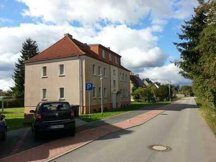 3 Raum Wohnung im neu gedämmten Dachausbau