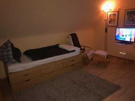 Wunderschönes Wg Zimmer in Nauheim