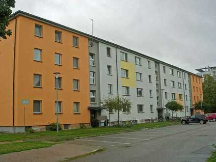 Suche dringend Untermieter für WG-Zimmer bis 30.09.20 in Heidelberg - Rohrbach