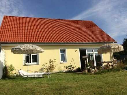 Senioren-Wohnprojekt in der fränkischen Schweiz