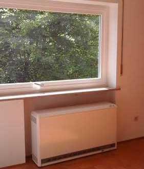 Modernisierte 2,5-Zimmer-Wohnung mit Balkon in Dillingen an der Donau