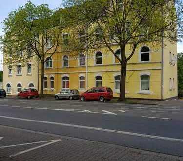 Preiswerte 4-Zimmer-EG-Wohnung in Castrop-Rauxel