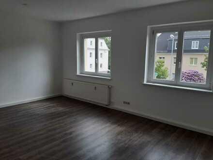 Schöne Wohnung in Stadtrandlage *1 Monat mietfrei wohnen*