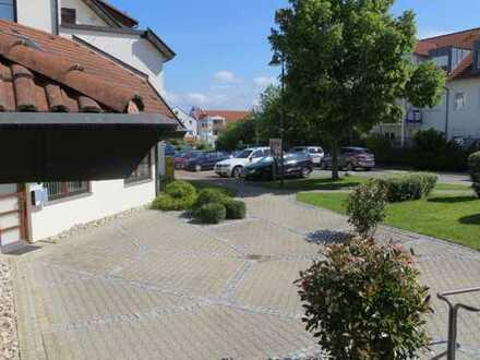 1 Zimmer - in WG-Wohnung - zu vermieten - 4Sterne**** 73107 Eschenbach bei Göppingen
