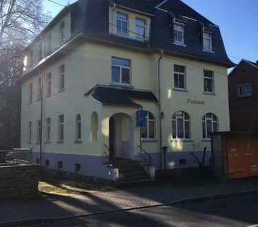 Gepflegte 3-Zimmer-Maisonette-Dachgeschoß-Wohnung