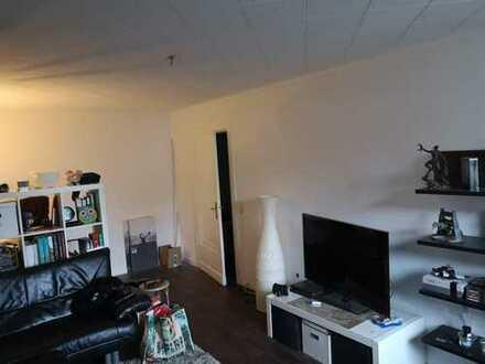 26m²-WG-Zimmer in ruhiger Lage. Gute Anbindung, Gemeinschaftsraum, Bad+Gäste-WC