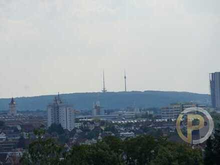 In exponierter Lage von Waiblingen hat Pfund Immobilien eines der letzten Baugrundstücke im Angebot!