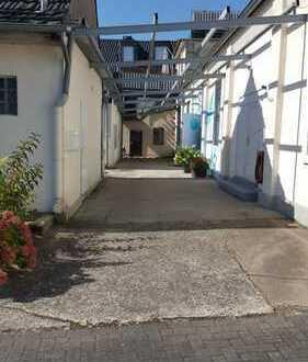 Attraktive Loft-Wohnung im Herzen von Dellbrück