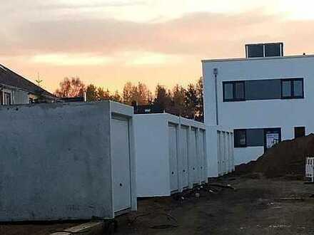 """""""NEUBAU"""" Noch 2 Häuser mit Vollkeller inkl. Garage frei"""