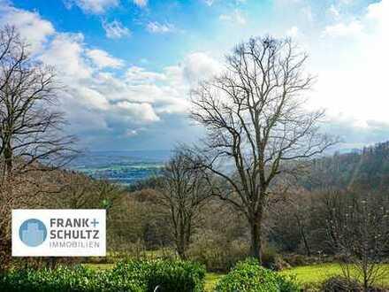 Zuhause ist es doch am schönsten!  Junges Wohnen in Dortmund Syburg