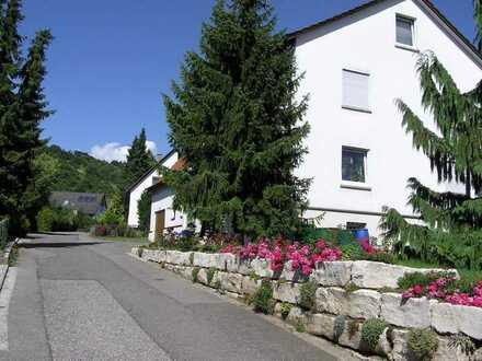 Attraktives und gepflegtes 8-Zimmer-Einfamilienhaus Mehrgenerationsh Miete in Schorndorf, Schorndorf