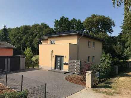 Neubau, ruhig, grün, großer Balkon, attraktive 3-Zimmer-Wohnung in Berlin-Biesdorf Süd