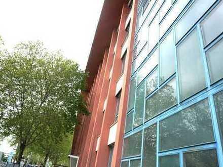 Bürohaus in Dessau-Roßlau zu vermieten oder zu verpachten.