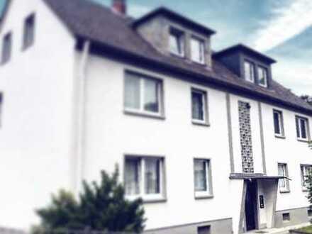 KAPITALANLAGE - PROVISIONSFREI - kleine 2 Zimmer Wohnung in Mannheim