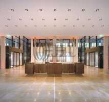 PROVISIONSFREI: Mieten Sie die modernsten Büroflächen in Dortmund!